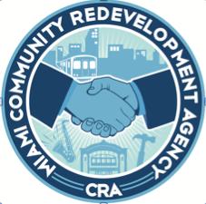 Miami Omni CRA Logo