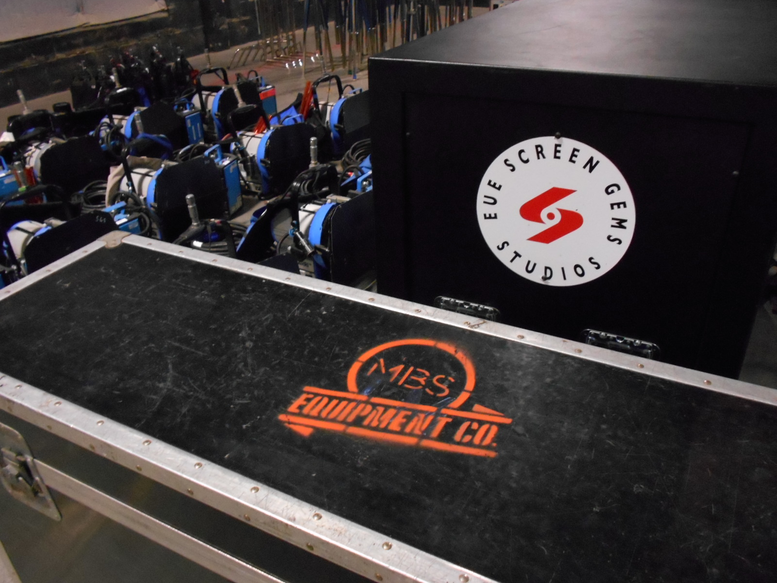 Eue Screen Gems Atlanta Expands Lighting And Grip With Mbs