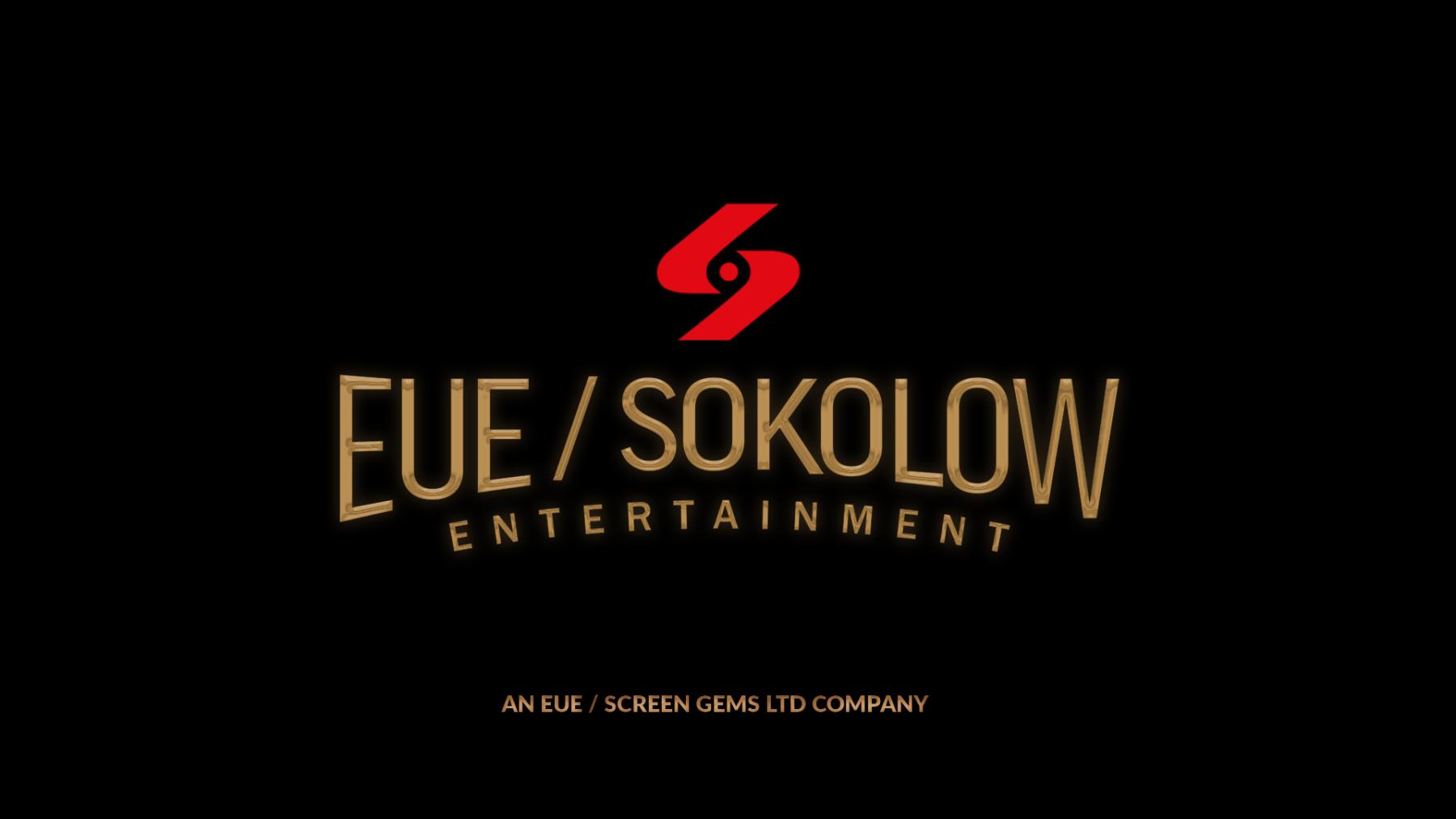 EUE/Sokolow