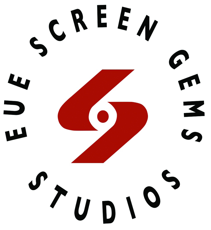 Euesokolow Entertainment Independent Television Studio