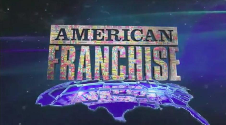 American Franchise